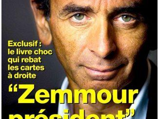 eric-zemmour-une-de-va.jpg